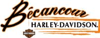Bécancour Harley-Davidson