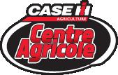Case IH Centre Agricole Nicolet