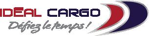 Idéal Cargo