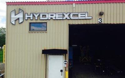 Hydrexcel