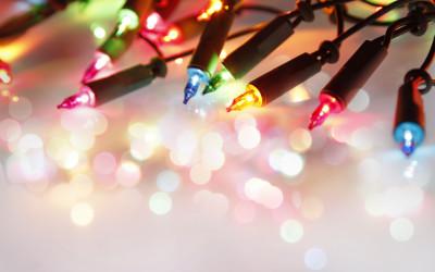 Duo Énergie Graphique – Lettreur Nord-Sud vous souhaite de joyeuses fêtes!