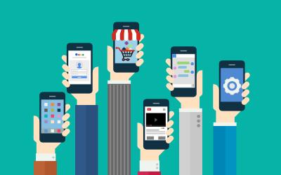 Pourquoi avez-vous besoin d'un site Web mobile?