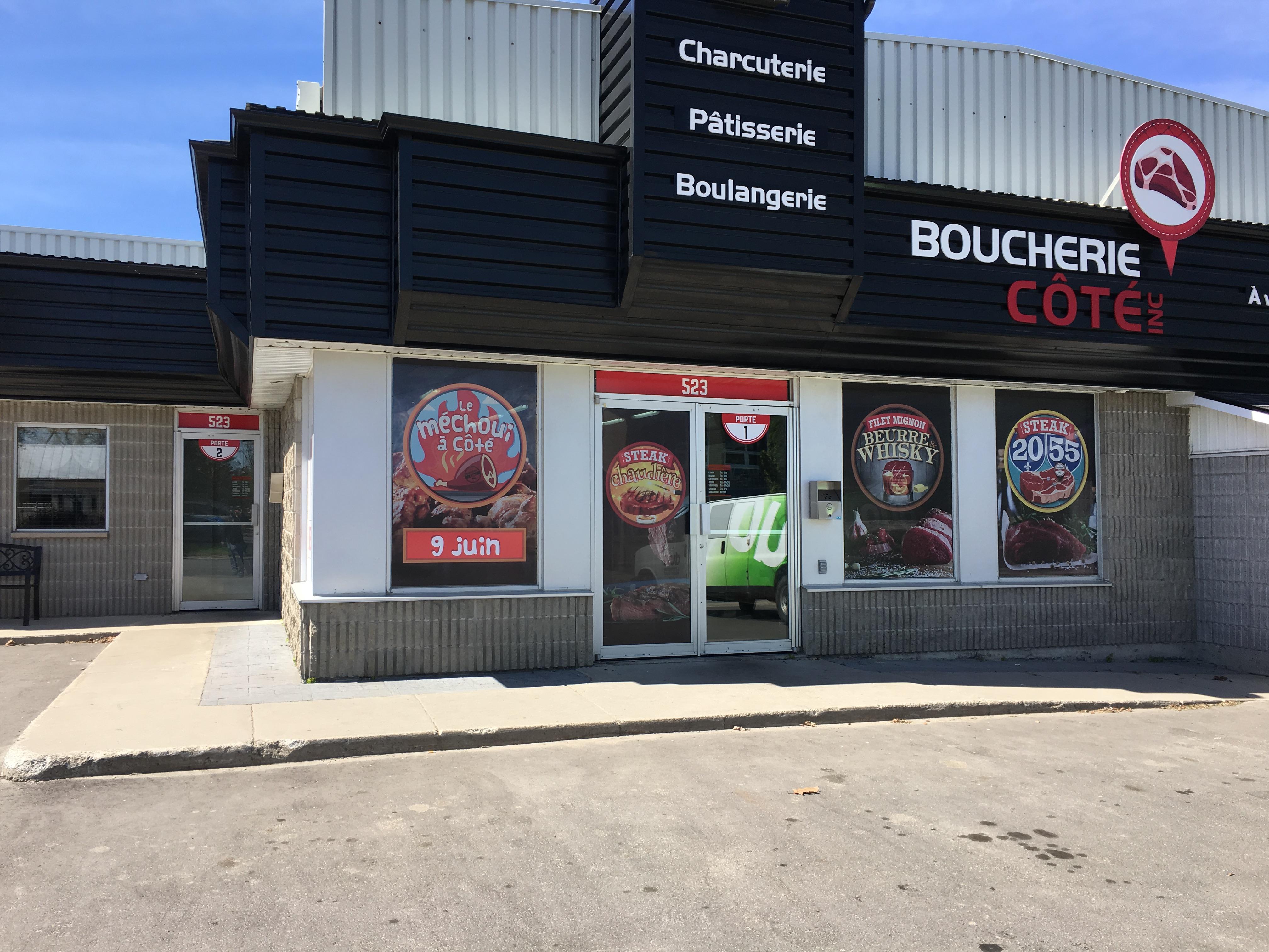 boucherie-cote-affichage-vitrine-2018