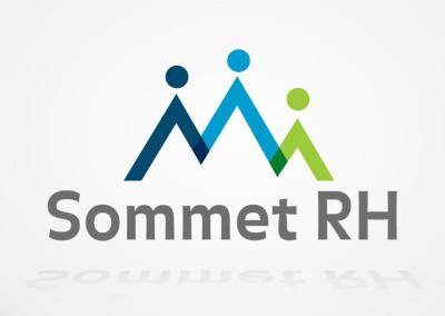 Identité – Sommet RH – CSMO-Auto