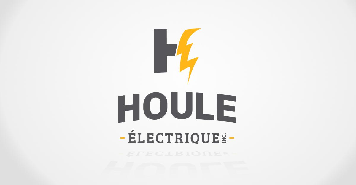 Houle Électrique inc.
