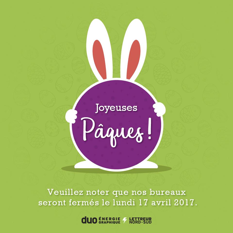 DuoEG_JoyeusesPaques_2017