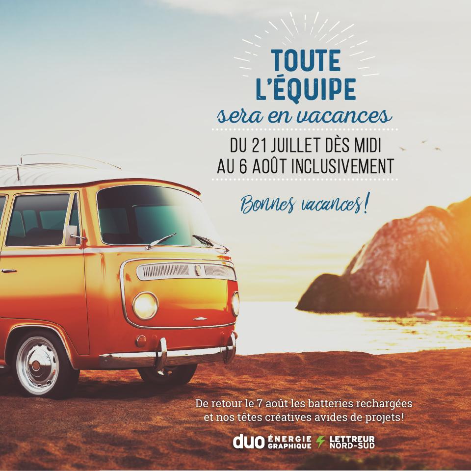 DuoEG_Vacances_2017-02