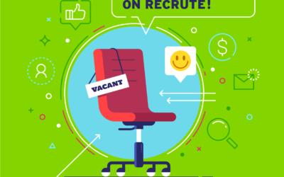 Offre d'emploi à Bécancour : adjoint administratif chez Duo Lettreur Nord-Sud