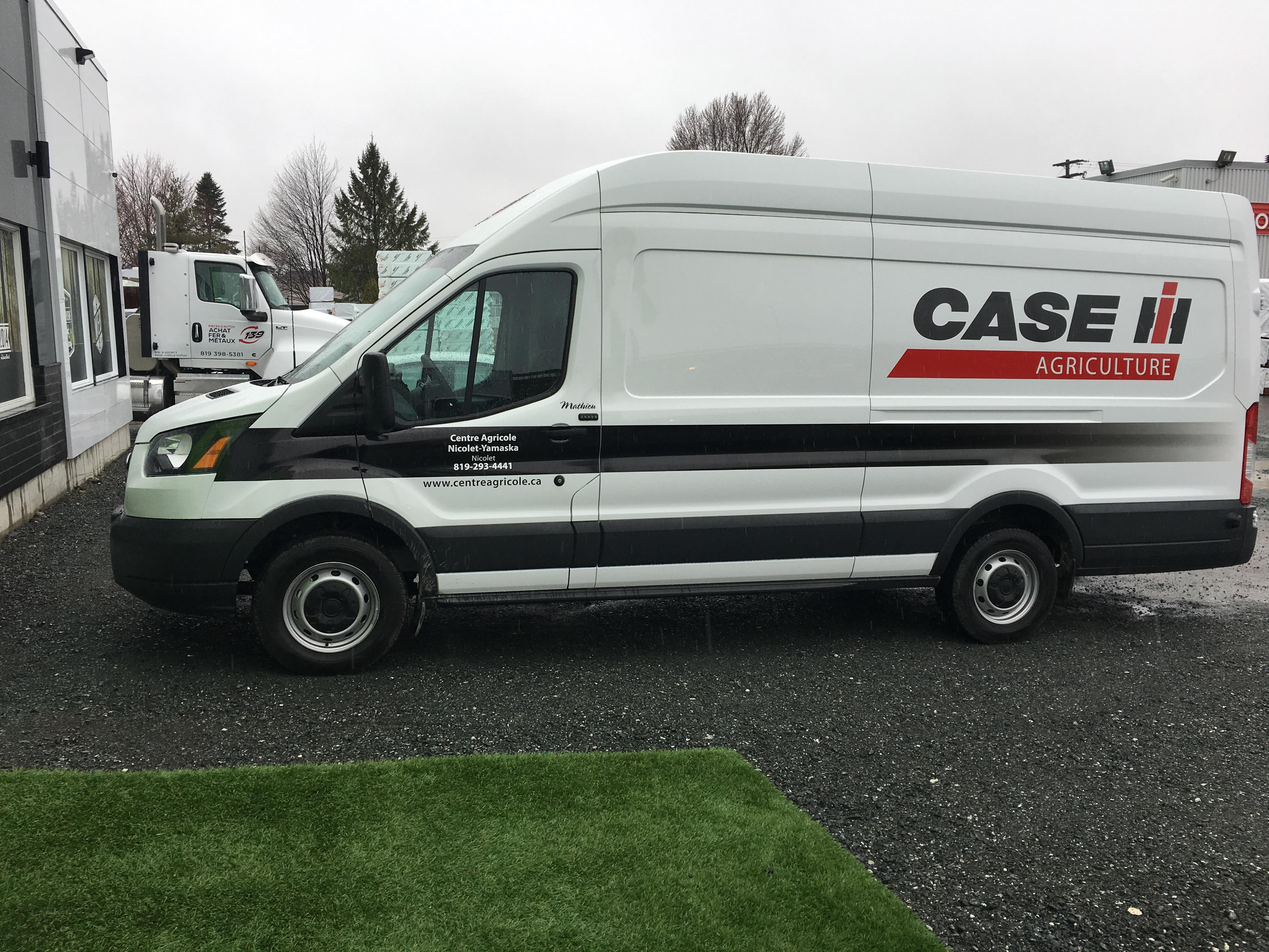 case-lettrage-camion
