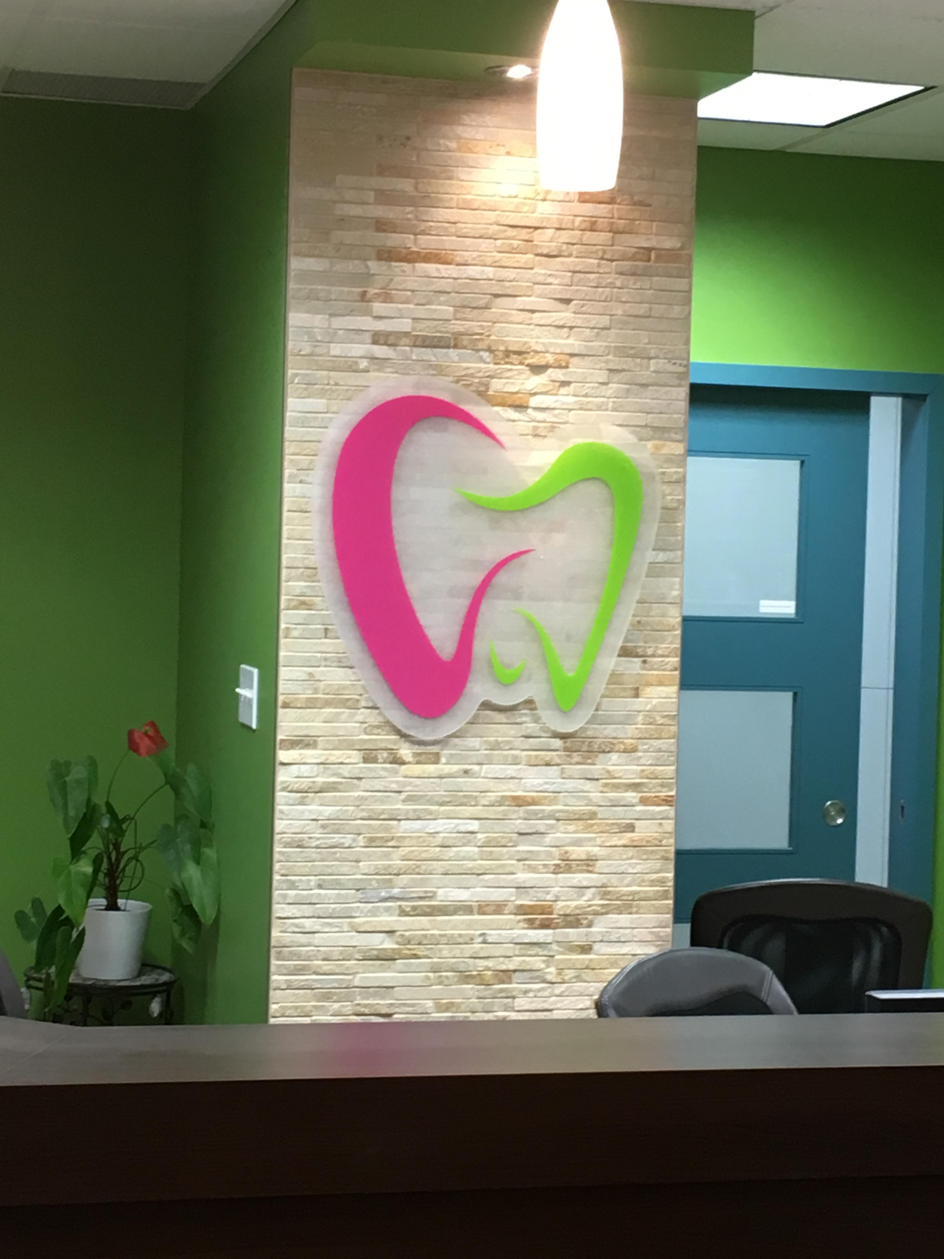 centre-dentaire-julie-messier-affichage-dent