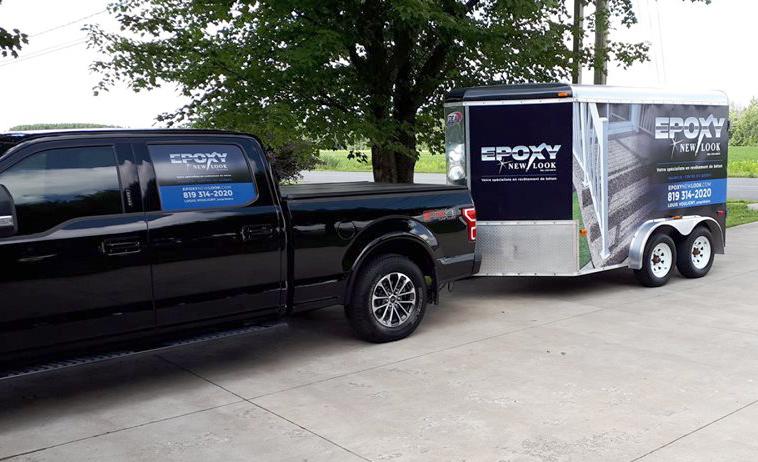 epoxy-lettrage-camion-et-remorque