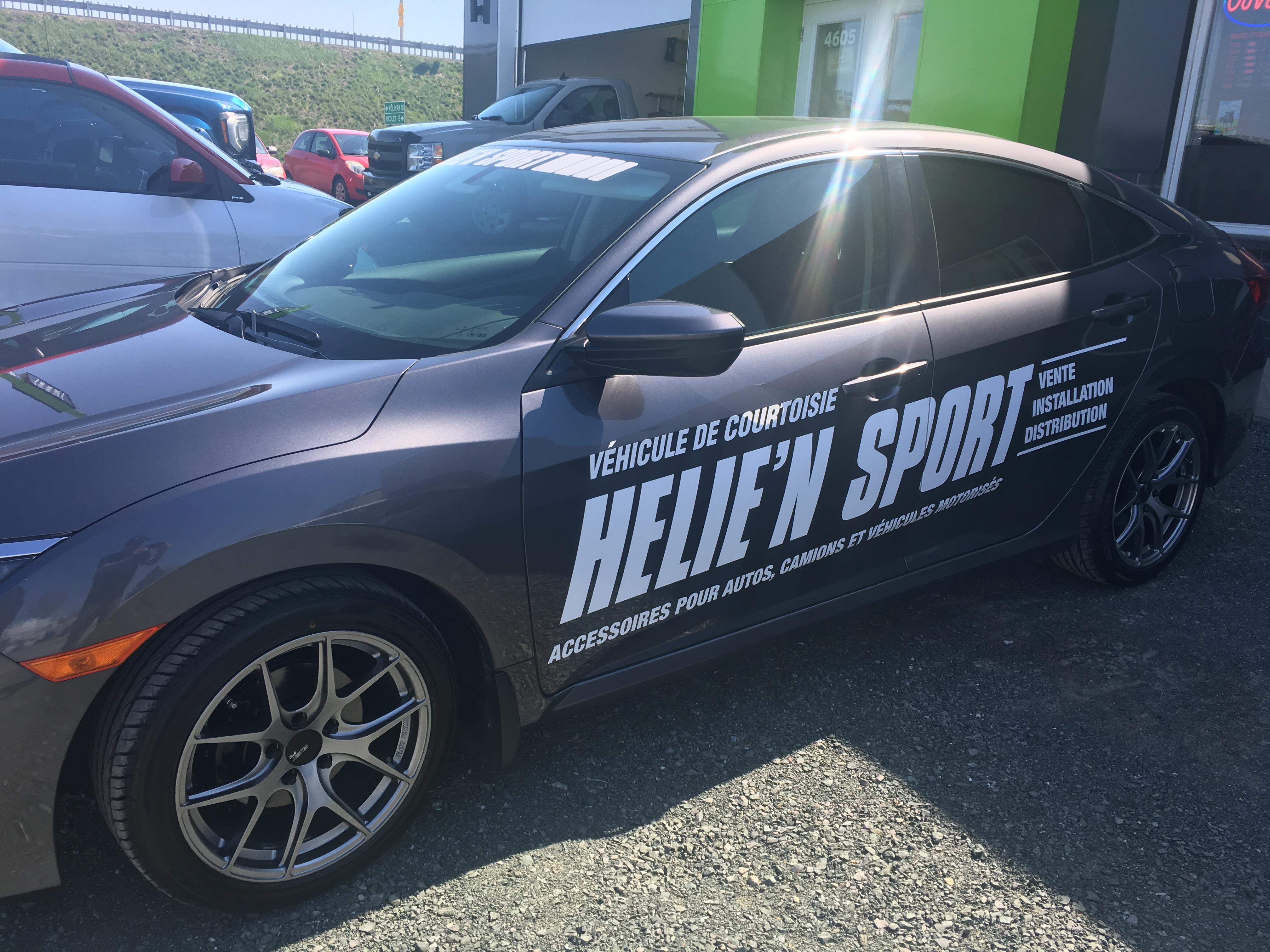 helie-n-sport-lettrage-vehicule-courtoisie