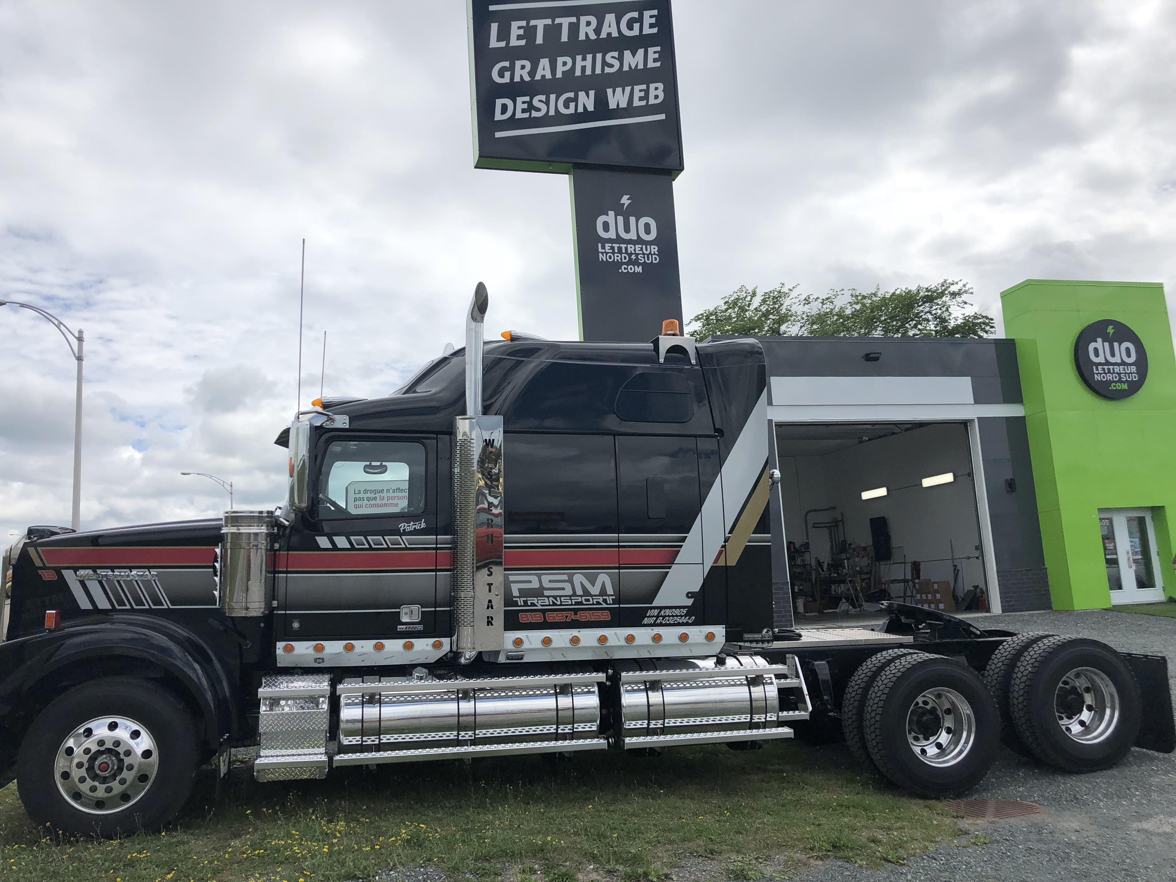 psm-transport-lettrage-camion