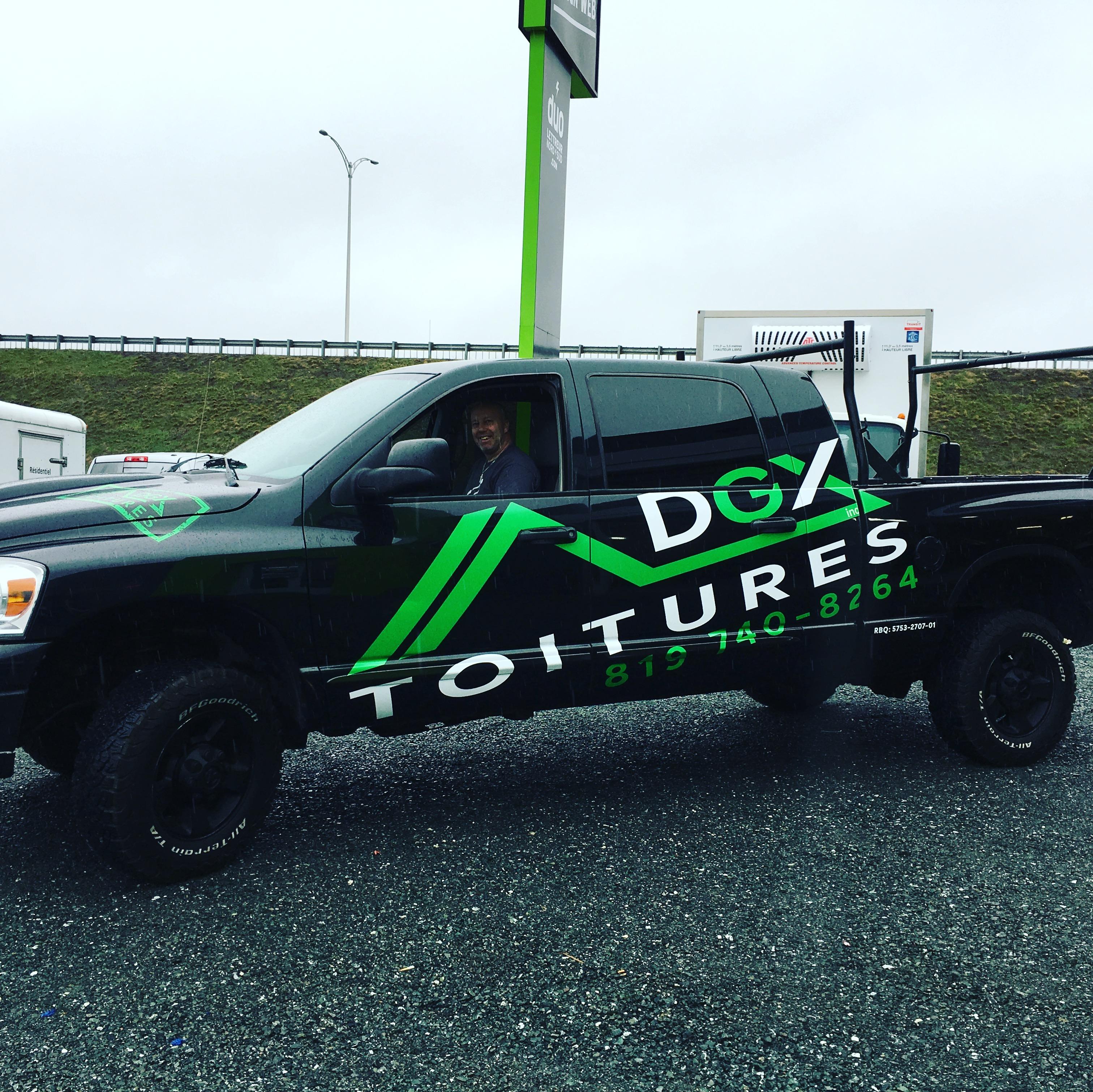 toitures-dgx-lettrage-camion