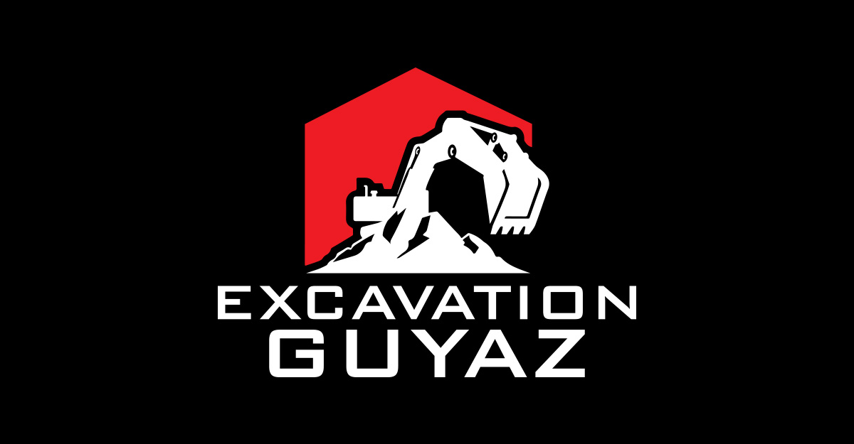 excavation-guyaz-conception-de-logo