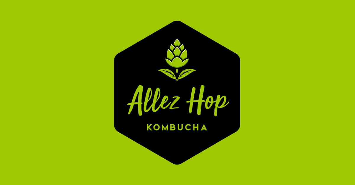 logo-allez-hop-kombucha