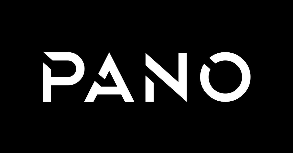 logo-pano-horizontal