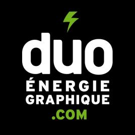 duo-energie-graphique